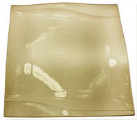 Тарелка 10дюйм 704 керамика