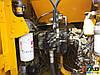 Гусеничный экскаватор JCB JS160LC (2008 г), фото 5