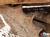 Гусеничный экскаватор JCB JS160LC (2008 г), фото 2