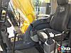 Гусеничный экскаватор JCB JS160LC (2008 г), фото 3