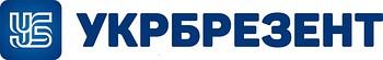 ЧП «УкрБрезент»