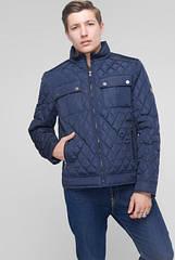 Куртка мужская демисезонная Майкл, мужская куртка осень-весна
