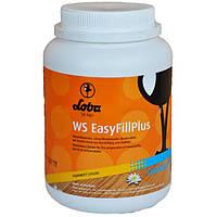 WS EasyFillPlus Шпаклёвка 1 л