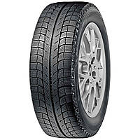Зимняя шина 285/60R18   Michelin Latitude X-Ice XI2 116H (Канада 2015г)