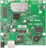 Маршрутизатор Mikrotik RB911G-5HPnD (RB911G-5HPnD)