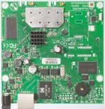 Маршрутизатор Mikrotik RB911G-2HPnD (RB911G-2HPnD)