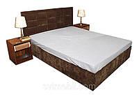 Кровать Анна, фото 1
