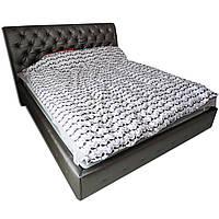Кровать Валери, фото 1