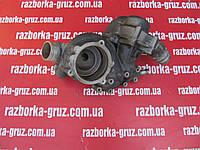 Корпус помпы (водяного насоса) DAF CF85 / XF105