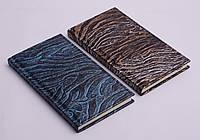 Адресная книга, линия, 10х17.5 см, в ассортименте
