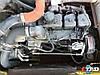 Гусеничный экскаватор New Holland E245LC (2010 г), фото 4