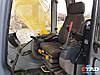 Гусеничный экскаватор New Holland E245LC (2010 г), фото 6
