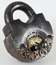 Аксессуары для ключей