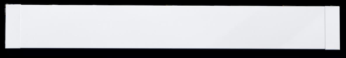 Теплый плинтус UDEN-200, фото 2