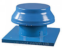 Крышный центробежный вентилятор Вентс ВОК 200-300 2Е/4Е (VENTS VOK 200-300 2Е/4Е)