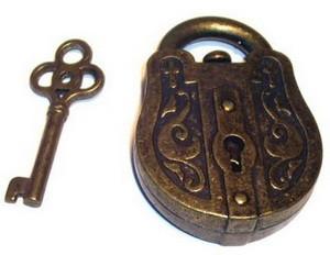 большой выбор аксессуаров для ключей и замков. Оптом и в розницу