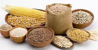 Внимание! Заказ зерновых культур можно  можно комбинировать, от 3 кг каждого продукта. В общем не менее 10 кг.