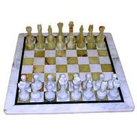 """Шахматы. Подарки для мужчин (серия """"Элит""""). Ручная работа."""