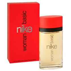 Nike - Basic EDT 75ml женская