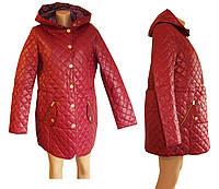 Женские куртки деми, подойдут беременным. , фото 1