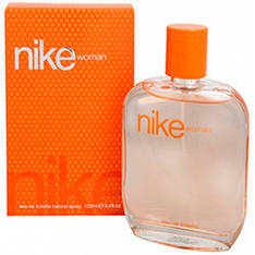 Nike - Women EDT 100ml женская