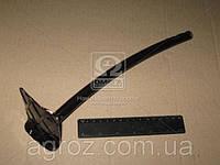 Стержень подушки привода выкл. сцепления (пр-во МТЗ) 70-1602040