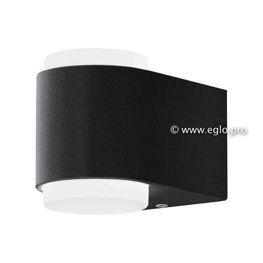 EGLO 95078 BRIONES