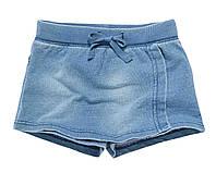Юбка джинс для девочки Бренд Foxkids Израиль