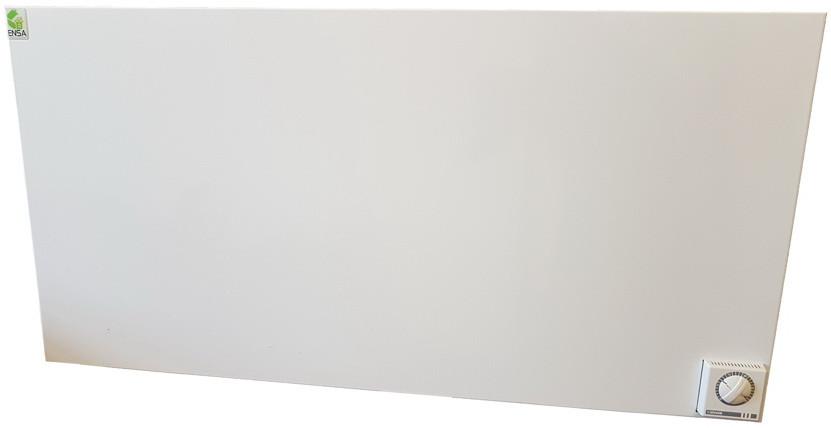 Инфракрасный обогреватель ENSA C 750