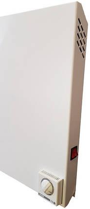 Инфракрасный обогреватель ENSA C 750, фото 2