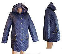 Куртка для беременной. Демисезон.