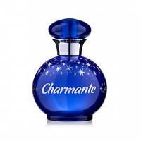 Парфюмерная вода для женщин Charmante
