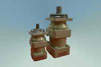 Гидромотор аксиально-поршневой реверсивный Г15-21Р(Н)