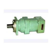 Гидромотор аксиально-поршневой реверсивный Г15-22Р(Н)