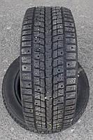 Шина БУ Dunlop SP Winter Sport 205/55 R16, зимняя