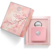 Amouage Blossom Love парфюмированная вода 100 ml. (Тестер Амуаж Блоссум Лав), фото 3