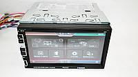 "Автомагнитола пионер Pioneer PI-803 GPS 7"" DVD+TV, фото 3"