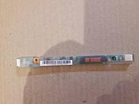 Инвертор Acer Aspire 7520