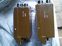 Регулятор температуры стекла РТС-27-3А,РТС-27-3М,РТС-27-4А
