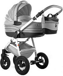 Детская универсальная коляска 2в1 Tako Baby Heaven Exclusive new 10 (Тако Хеавен, Польша)