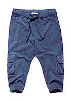Спортивные брюки  для мальчика Бренд Foxkids Израиль