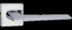 Італійська дверна ручка ORO&ORO 065-15E CP
