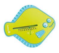 Термометр Safety 1st Flat Fish