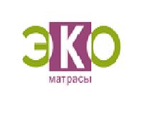 Матраци серії ЭКО