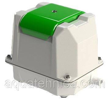 Воздуходувка компрессор мембранный Secoh EL-S 150 (150 л/мин.)