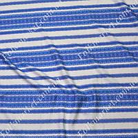 Ткань для скатертей с украинской вышивкой Роксолана ТДК-108 2/9