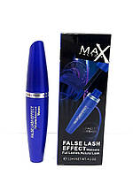 Тушь для ресниц Max Factor False Lash Effect 12 ml