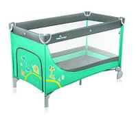 Манеж Baby Design Simple 05 2016
