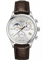 Оригинальные Мужские Часы Х CERTINA C033.450.16.031.00