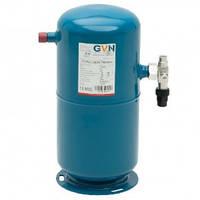 Жидкостный ресивер   VLR.A.08.B3.A2 GVN